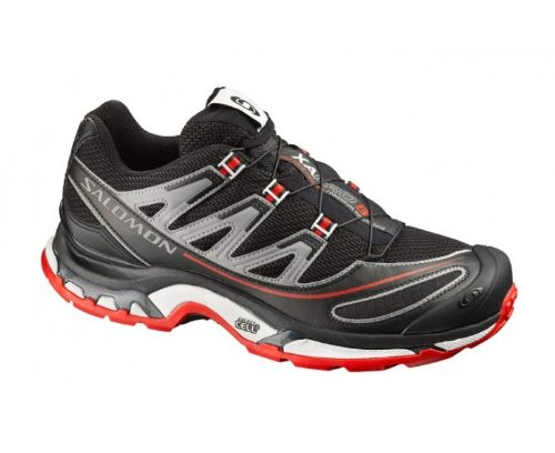 SALOMON XA Pro 5 Men's Trail Running Shoes