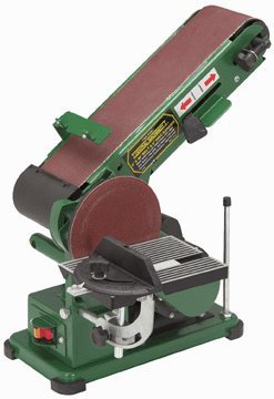 Power-Combo-4-inch-x-36-inch-Belt-and-6-inch-Disc-Sander