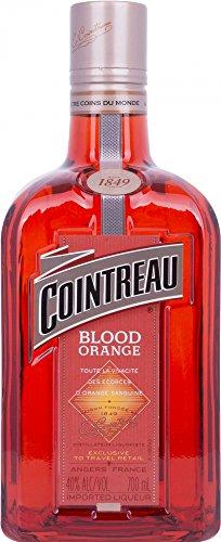 cointreau-blood-orange-liqueurs