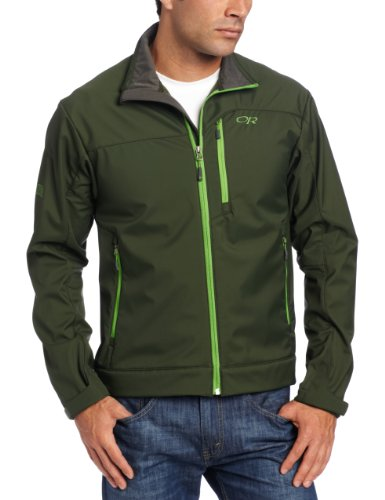 outdoor-research-transfer-soft-shell-mens-jacket-evergreen-evergreen-sizem
