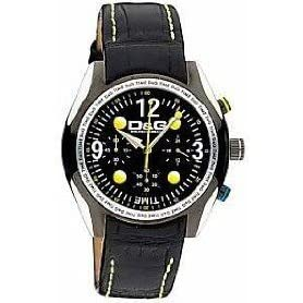 D&G Dolce & Gabbana Men's Watches DW0311 -  WW