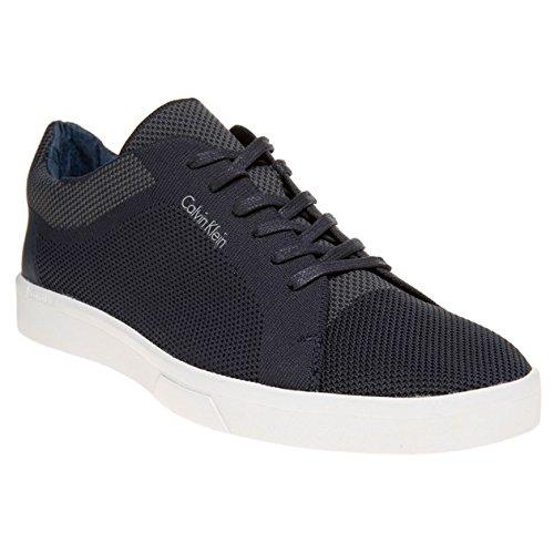 calvin-klein-ion-2-knit-weave-herren-sneaker-blau
