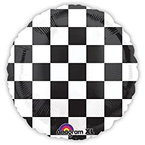 "Anagram 18"" Checkerboard"