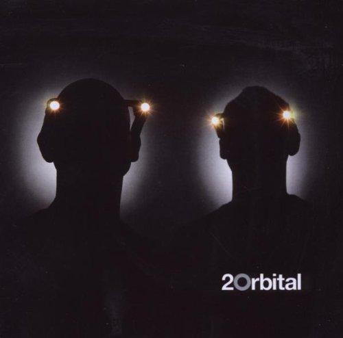 Orbital - Orbital 20 - Zortam Music