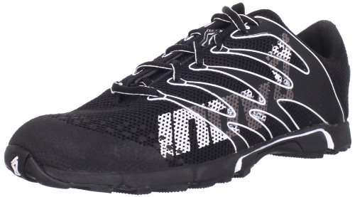 Inov-8 F-Lite 230 Racing Flat,Black/White,12 B(M) Us Women'S/10.5 D(M) Us Men'S