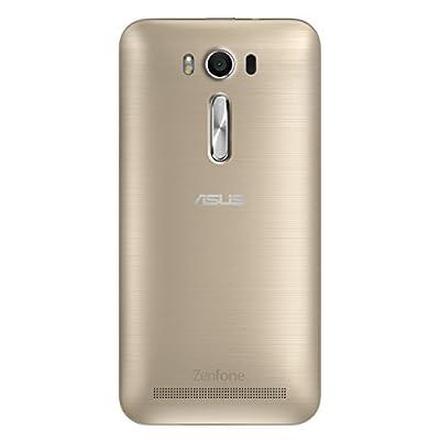 Asus Zenfone 2 Laser 5.0 ZE500KL-6G282WW (Gold)