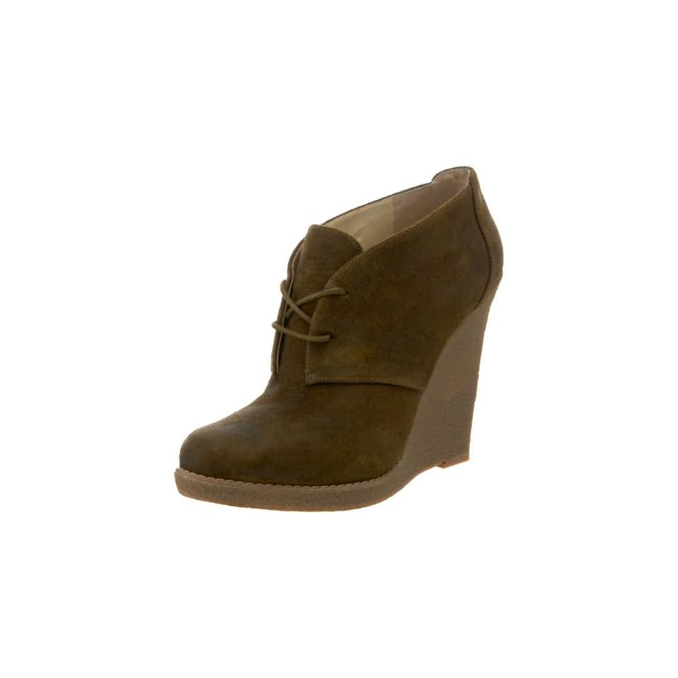 00da3689fe8f Enzo Angiolini Womens Flory Bootie designer shoes