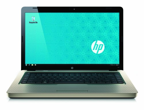 HP G62-b32SA Notebook PC