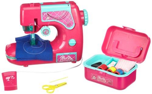 Preisvergleich eu n hmaschine fu pedal for Macchina per cucire per bambini