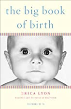 The Big Book of Birth