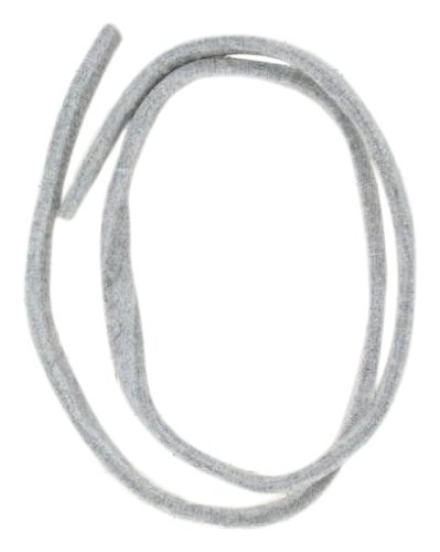 GE WE9M30 Lower Front Drum Seal Felt for Dryer (Front Seal compare prices)