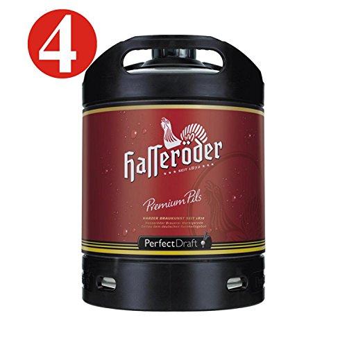4x-cerveza-hasseroeder-perfect-draft-prima-pils-6-tambor-litro-49-vol