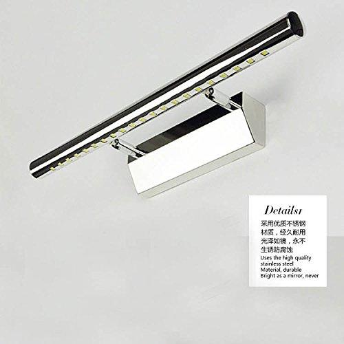 mirrorwall lampe leuchtet atrium lightwall lampsledwall lampwall leichten warmen elegantes. Black Bedroom Furniture Sets. Home Design Ideas