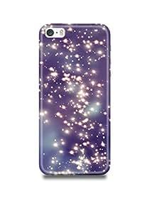 Light iPhone SE Case