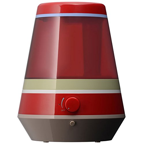 Ultrasonic Humidifier XQE-X010(R)
