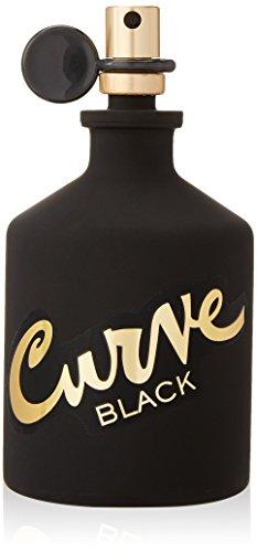 curve-black-cologne-spray-42-oz-125-ml-von-liz-claiborne-fur-manner