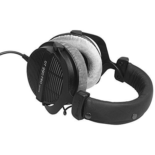 beyerdynamic dt 990 pro 250 headphones ams dt 990 pro 250 pcpartpicker india. Black Bedroom Furniture Sets. Home Design Ideas