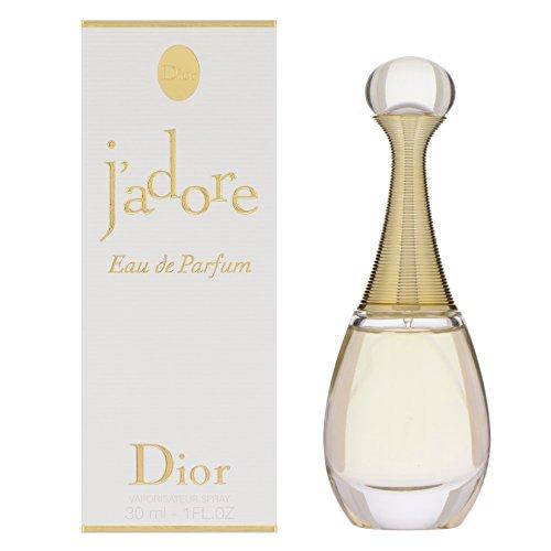 dior-jadore-eau-de-parfum-para-mujer-30-ml