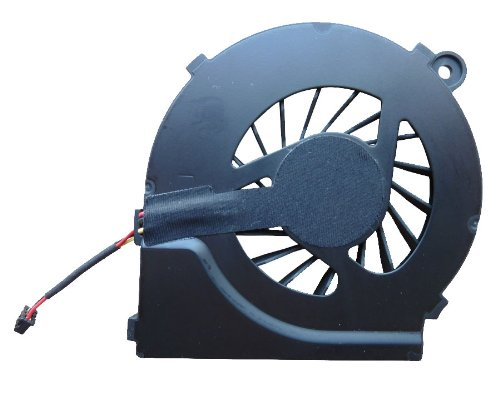 New CPU Cooling Fan for HP Pavilion G6 g6-1a00 g6t-1a00 CTO g6-1b00 g6t-1b00 CTO g6-1c00 g6t-1c00 CTO g6z-1c00 CTO g6-1d00 g6t-1d00 g6t-1d00 CTO g6z-1d00 CTO series laptop. DELTA KSB06105HA-9H1X 5V 0.4A.