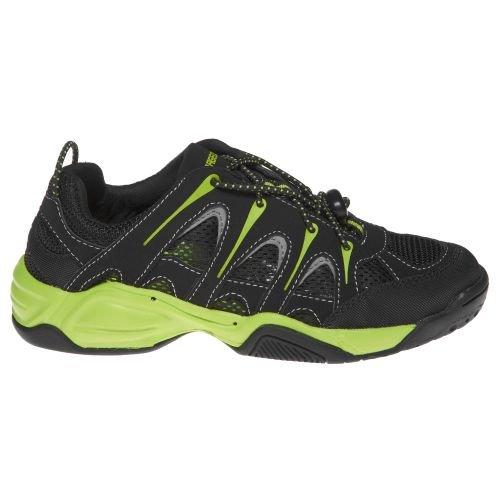 o rageous boys water sport iii water shoes