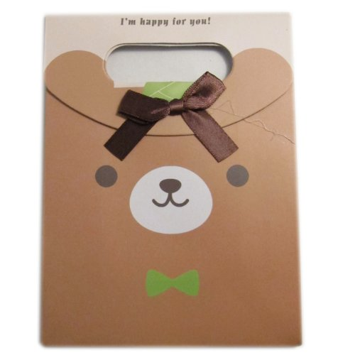 Baby Gift Wrapping Ideas front-832394
