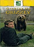 Growing Up Grizzly [DVD] [Import]