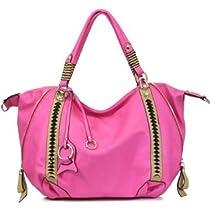 Hot Sale 166008 MyLux Purse handbag (pk)
