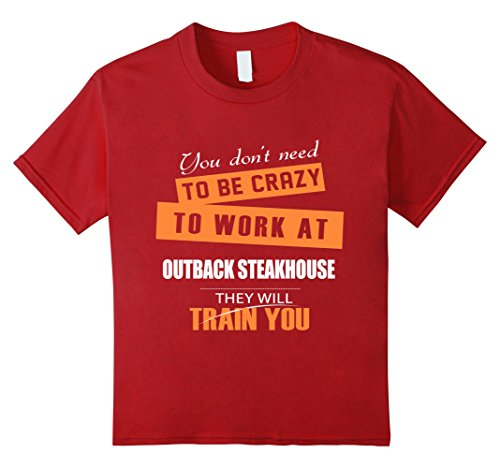 kids-outback-steakhouse-they-will-train-you-tshirt-4-cranberry