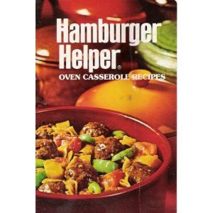 hamburger-helper-oven-casserole-recipes