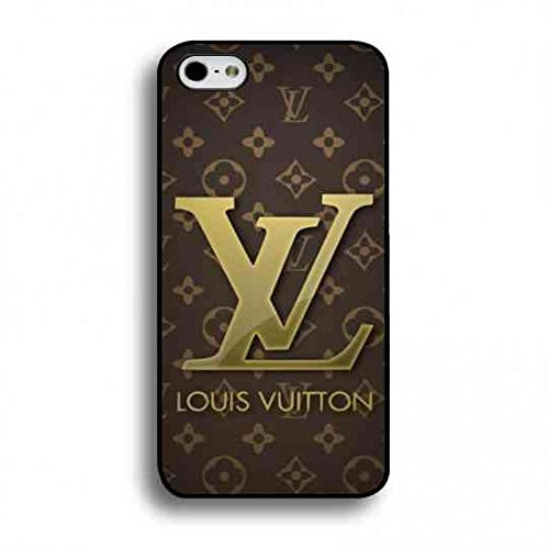 louis-and-vuitton-movil-louis-and-vuitton-brand-movil-louis-and-vuitton-movil-para-iphone-6plus-ipho
