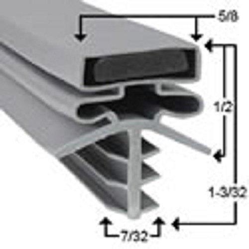 bally-for-eu-part-54117-magnetic-door-gasket