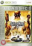 echange, troc Saint row 2 classic