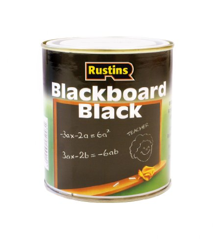 rustins-1l-quick-dry-blackboard-paint-black