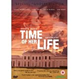 Time Of Her Life [DVD] [2012] [Special Ghost Edition] [Director's Cut] [PAL] [UK Import]di Laura Penneycard