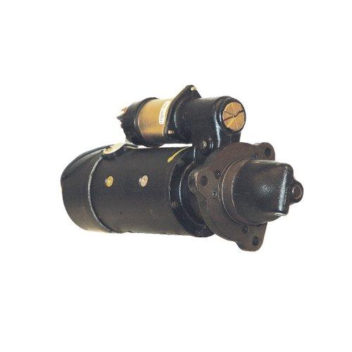 Delco remy 10461233 42mt starter motor reman delco 28mt for Delco remy 42mt starter motor
