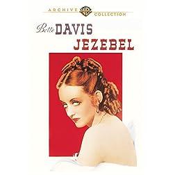 Mod-Jezebel