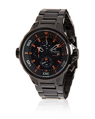 Lancaster Reloj de cuarzo Man Spuce Shuttle Chronograph 44.0 mm