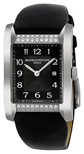 Baume et Mercier Watch M0A10024