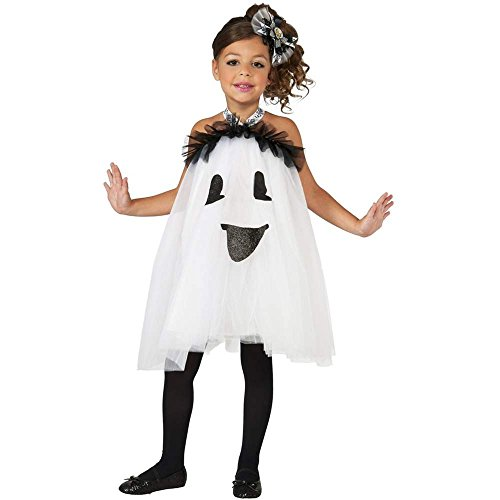 Rubies Ghost Tutu Dress Costume