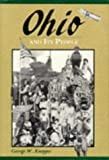img - for Ohio & Its People by Knepper, George W. (1989) Hardcover book / textbook / text book