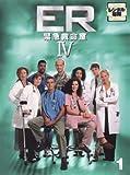 ER 緊急救命室 シーズン4/Er: Season 4