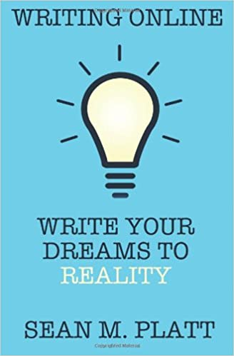 reconstructionclashing dreams and realities essay I believe that sometimes dreams can come true not all what you wish for you can have  i belive that sometimes dreams can come true essay sample  a dream dosnt become reality through.