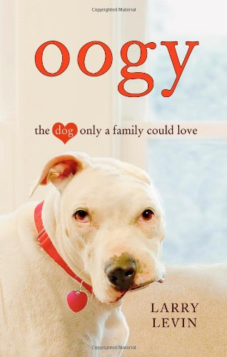 Image Result For Oogy The Dog