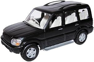 Centy Scorpio Car - (Color may vary)