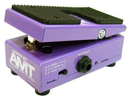 AMT Electronics [エイエムティーエレクトロニクス] WH-1 Japanese Girl