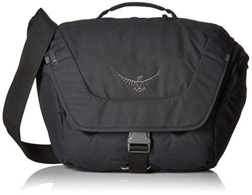 osprey-flap-jack-courier-shoulder-bag-gentlemen-black-2016-shoulder-bag