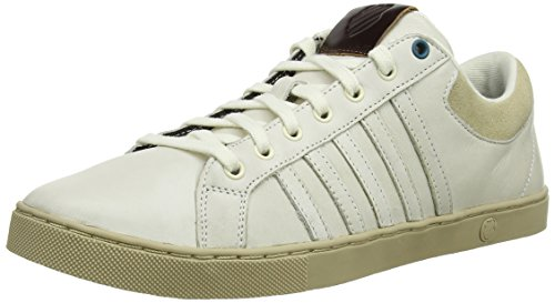k-swiss-adcourt-72-so-p-m-chaussons-sneaker-homme-blanc-white-beige-445-eu