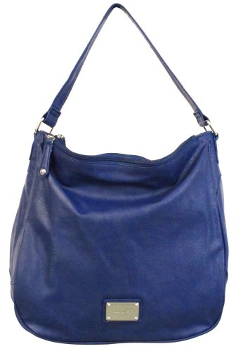 nine-west-dubblez-hobo-sac-bleu-marine