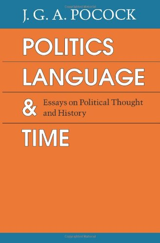 language of politics essay Database of free politics essays - we have thousands of free essays across a wide range of subject areas sample politics essays.