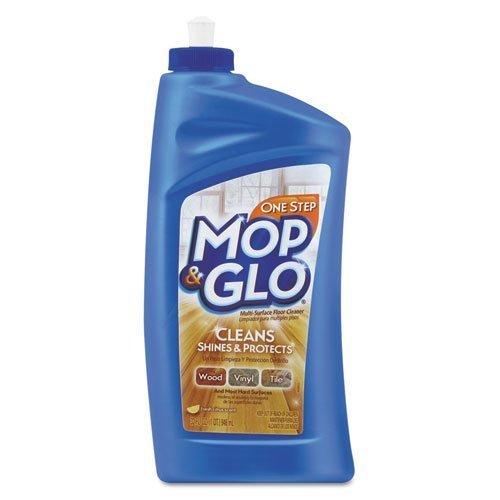 mop-glo-triple-action-floor-cleaner-fresh-citrus-scent-32-oz-bottle-89333-dmi-ea-by-mop-glo